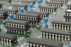 A Batch - Digital systems Lab