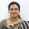 Dr. SRUTHY S