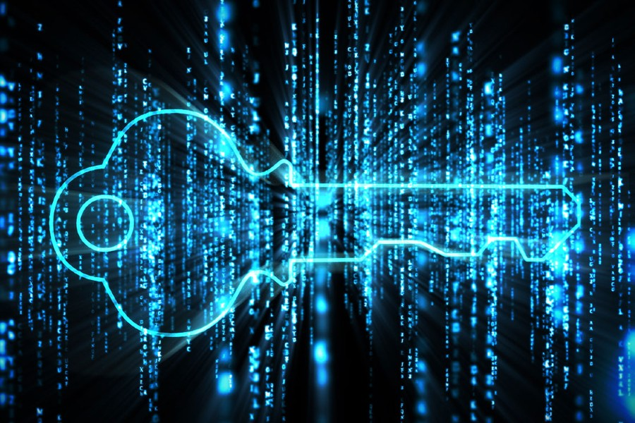 Cryptography and Network Security - B Batch