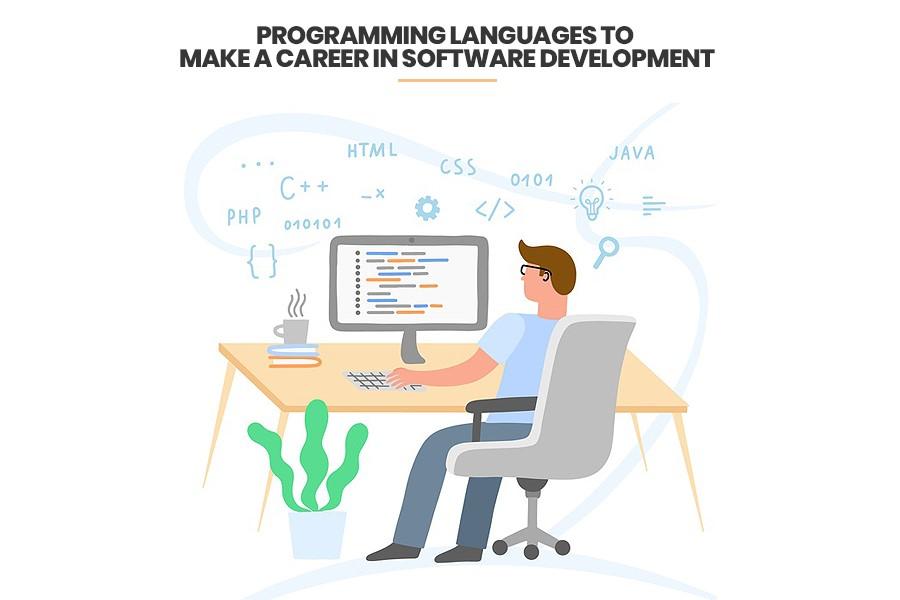 Programming Paradigms - B Batch