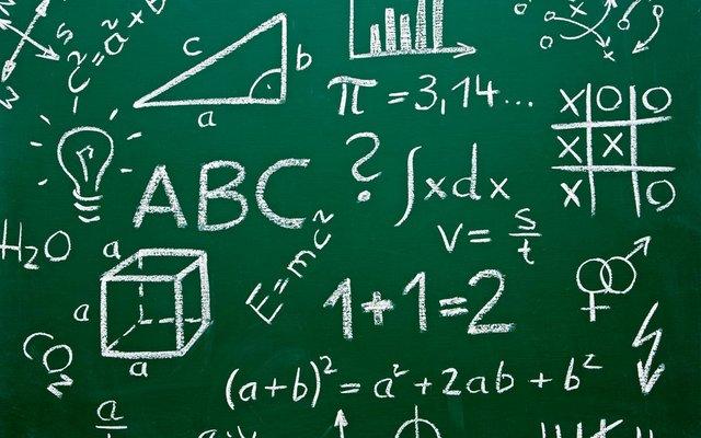 Discrete Mathematical Structures - B Batch