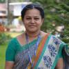 Prof. Asha Alice Kulavattam