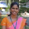 Prof. Deepa Joseph