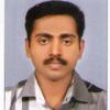 Prof.Hareesh Sasi