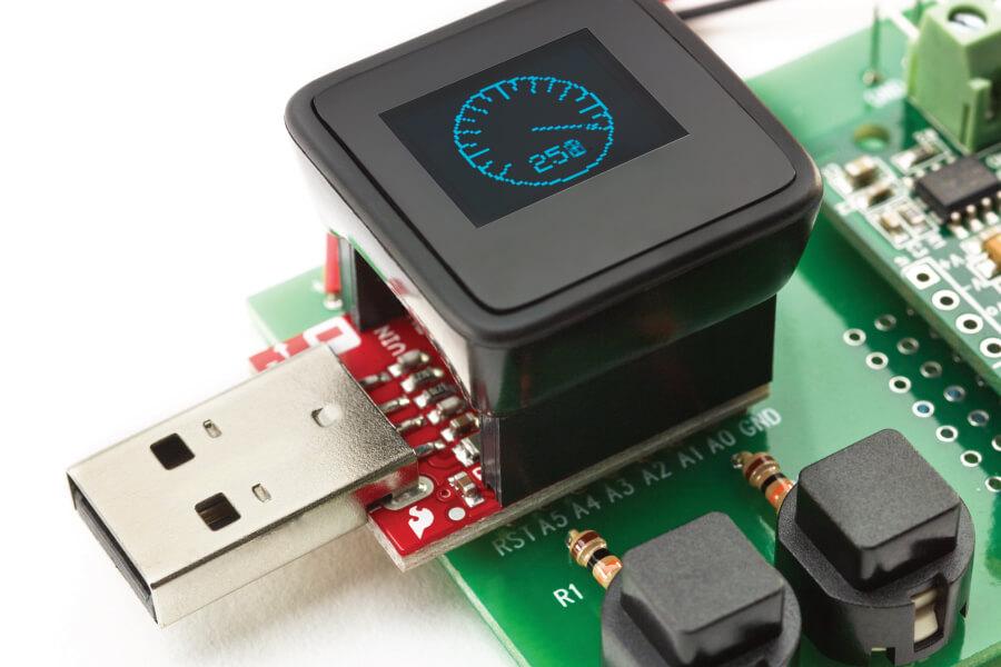B Batch-Embedded Systems