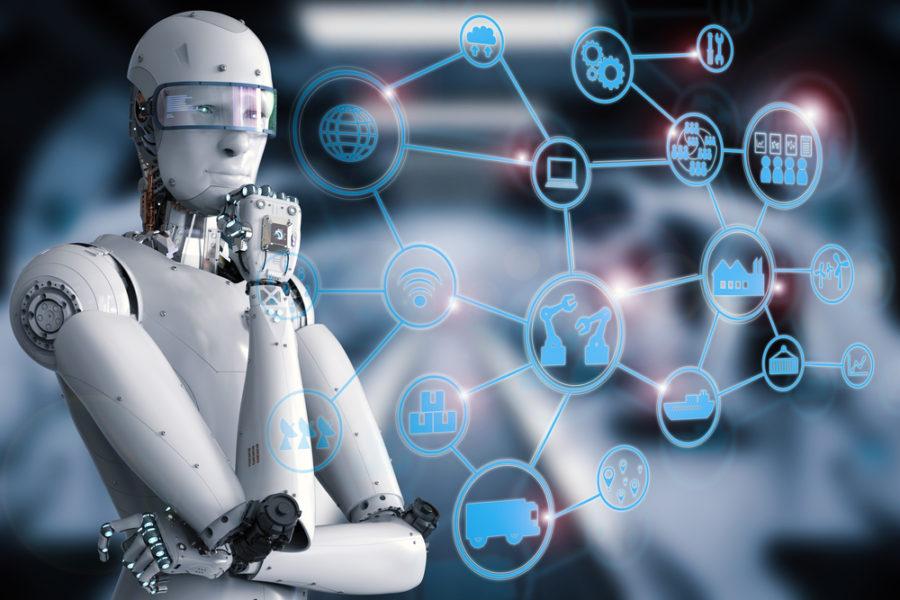 A Batch-Artificial Intelligence