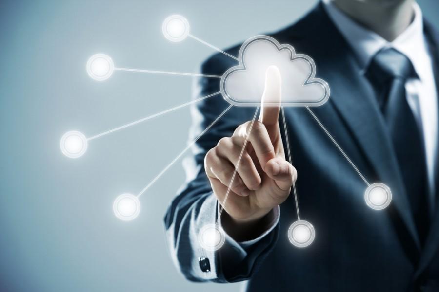 A Batch-Cloud Computing