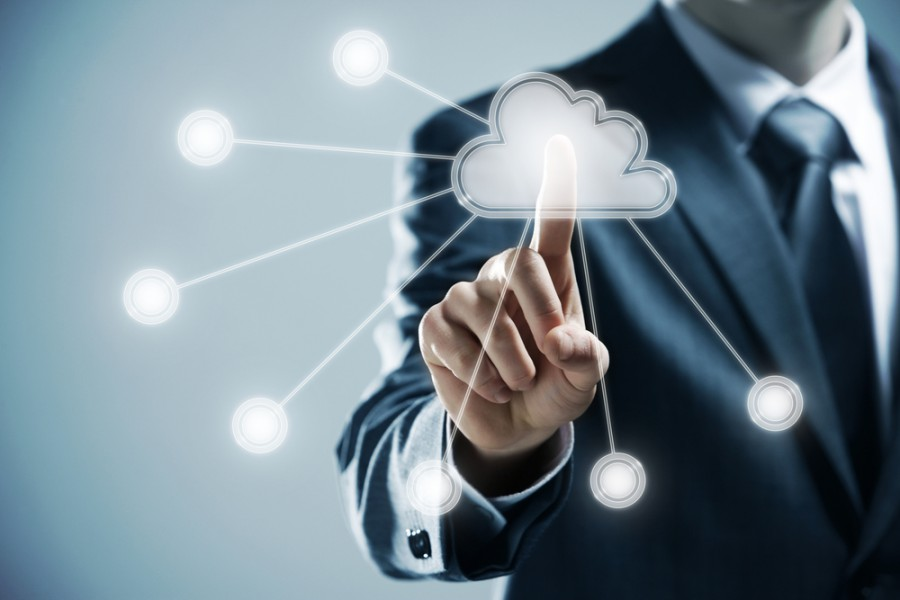 B Batch-Cloud Computing