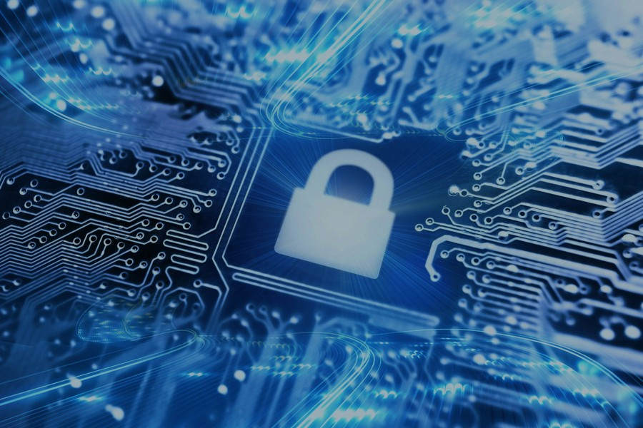 A Batch-Principles of Information Security