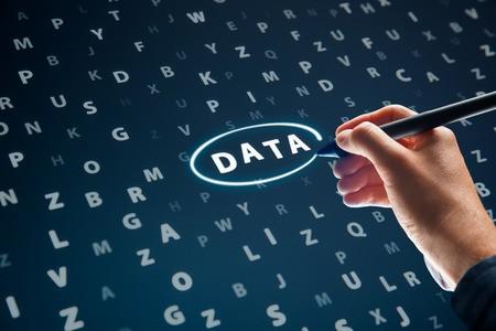 Information Retrieval and Data Mining