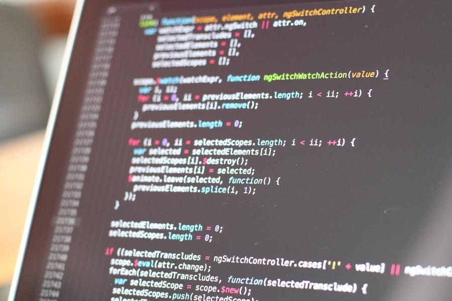Programming in C - B Batch
