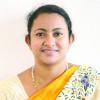 Prof. Anu Jyothy