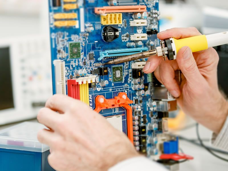 BASICS OF ELECTRICAL AND ELECTRONICS ENGINEERING