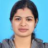 Dr. Amrutha P Thankachan
