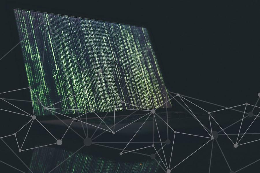 Design and Analysis of Algorithms - B Batch
