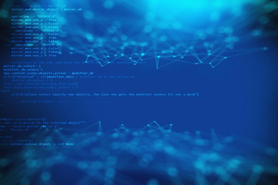 Compiler Design - A Batch